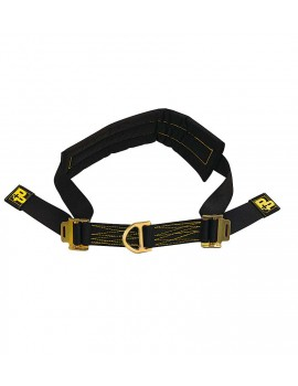 P+P 90004 Restraint Belt Personal Protective Equipment