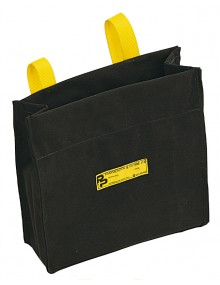 P+P 90146 Tool Bag Personal Protective Equipment