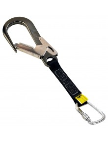 P+P Ladder Attachment 76060SP10 Personal Protective Equipment