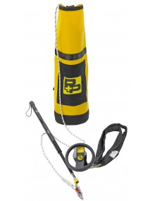 P+P 90419 Milan Rescue Kit 65m Personal Protective Equipment