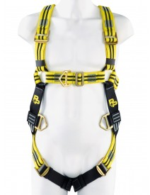 P+P 90088MK2/WW Rescue Harness