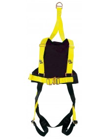 P+P 90096 FRS Rescue Bolero Personal Protective Equipment