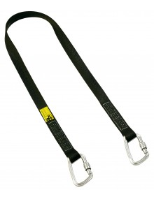 P+P 76060 1.5m Fixed Lanyard Personal Protective Equipment