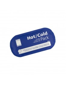 Steroplast Reusable Hot and Cold Pack First Aid