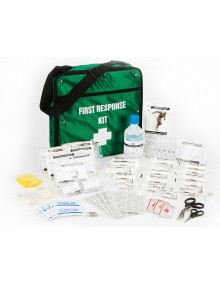 Steroplast First Response Kit 8089 First Aid