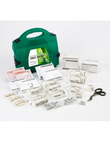 Steroplast BS8599 Premier Workplace First Aid Kit Kits