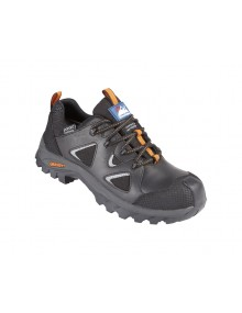 Himalayan 4120 Gravity TRXII Metal Free Waterproof Trainer Footwear