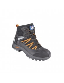 Himalayan 4122 Gravity TRXII Metal Free Waterproof Boot Footwear