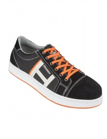 Himalayan 5126 Skater Style Safety Trainer Footwear