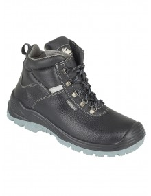 Himalayan Iconic Safety Boots Footwear