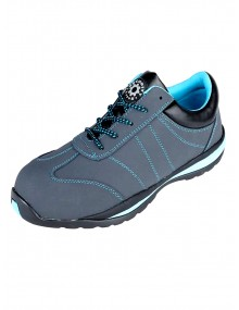 Cardinal  Ladies Safety Trainer Footwear