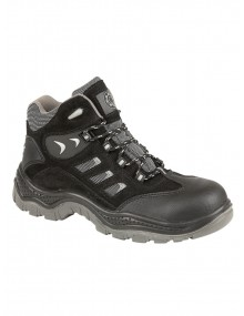 Securityline Rhone 4114 Safety Boots Footwear
