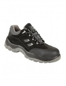 Securityline Garona 4115 Safety Shoe Footwear