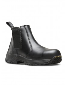 DM Drakelow Dealer Boots Footwear