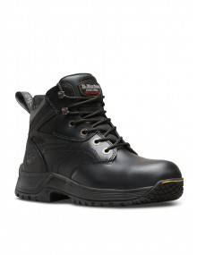 DM Torness Boots Footwear
