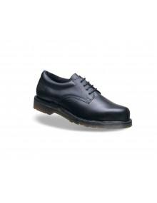 Dr Martens 6735 Safety Shoe Shoes