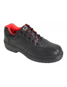 Ladies FW41 Safety Shoe Footwear