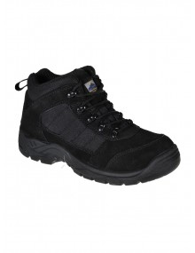 Steelite FT63 Trouper Boot Footwear