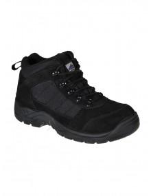 Steelite FT63 Trouper Boot Footwear