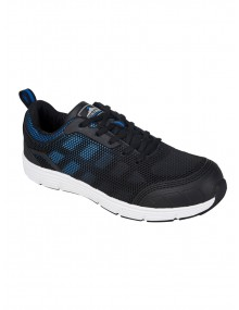 Tove FT15 Safety Trainer Footwear