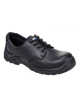 Thor FC44 Classic Safety Shoe Footwear