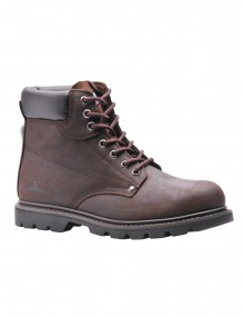 Portwest FW17 Steelite Welted Boots - Footwear