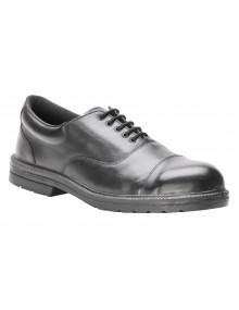 Portwest FW47 - Steelite Executive Oxford Shoe