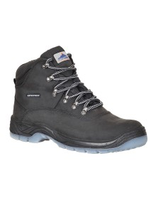 Steelite FW57 Waterproof Boots Footwear