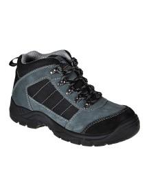 Steelite FW63 Trekker Boot