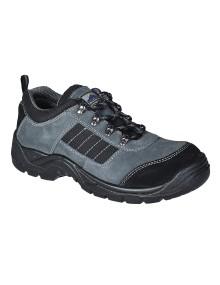 Steelite FW64 Trekker Shoe
