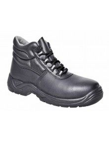 Portwest FC10 - Portwest Compositelite Safety Boot S1P Footwear
