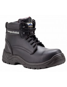 Portwest FC11 - Portwest Compositelite Thor Boot S3 Footwear