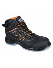 Portwest FC57 - Portwest Compositelite All Weather Boot S3 WR Footwear