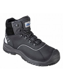 Portwest FC58 - Portwest Compositelite Avich Boot S3 Footwear