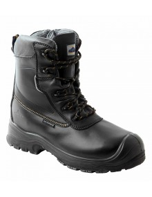 Portwest FD02 - Portwest Compositelite Traction 7 inch (18cm) Safety Boot S3 HRO CI WR Footwear