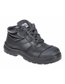 Portwest FD09 - Trent Safety Boot S3 HRO CI HI FO Footwear