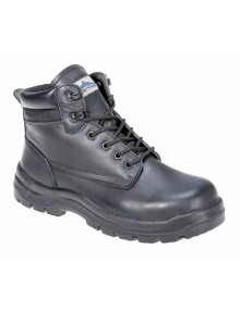 Portwest FD11 - Foyle Safety Boot S3 HRO CI HI FO Footwear