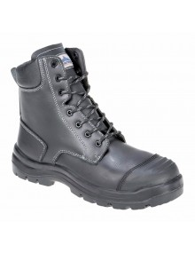 Portwest FD15 - Eden Safety Boot S3 HRO CI HI FO Footwear