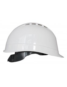 Portwest PS50 Arrow Safety Helmet    Personal Protective Equipment