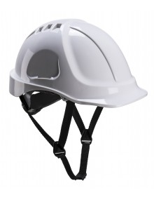 Portwest PS54 ABS Shell Helmet Personal Protective Equipment