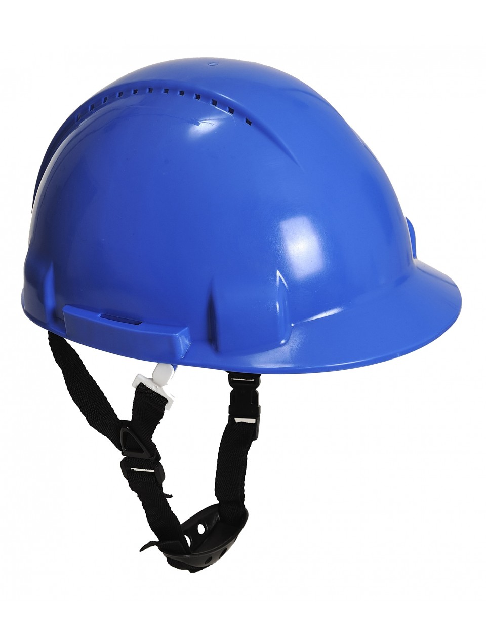 Portwest PW97 Climbing Hard Hat Helmet Personal Protective Equipment