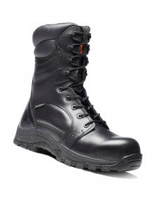 V12 Invincible E2020 Waterproof Extreme Work Boots