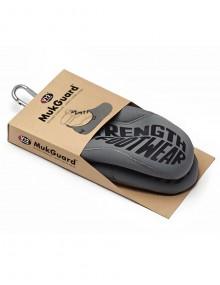 V12 MukGuard Overshoes Footwear