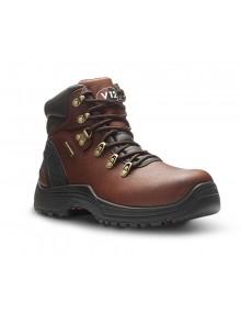 V12 Storm V1219 Waterproof & Breathable Boots Footwear