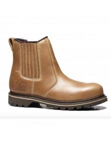 V12 V1241 Stampede Dealer Boots Footwear
