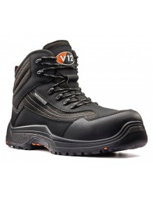 V12 Caiman V1501.01 Waterproof Boot Footwear
