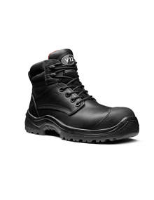 V12 Ibex V1801 Waterproof boots