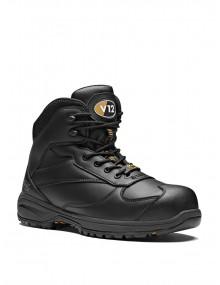 V12 Octane IGS V1920 Footwear
