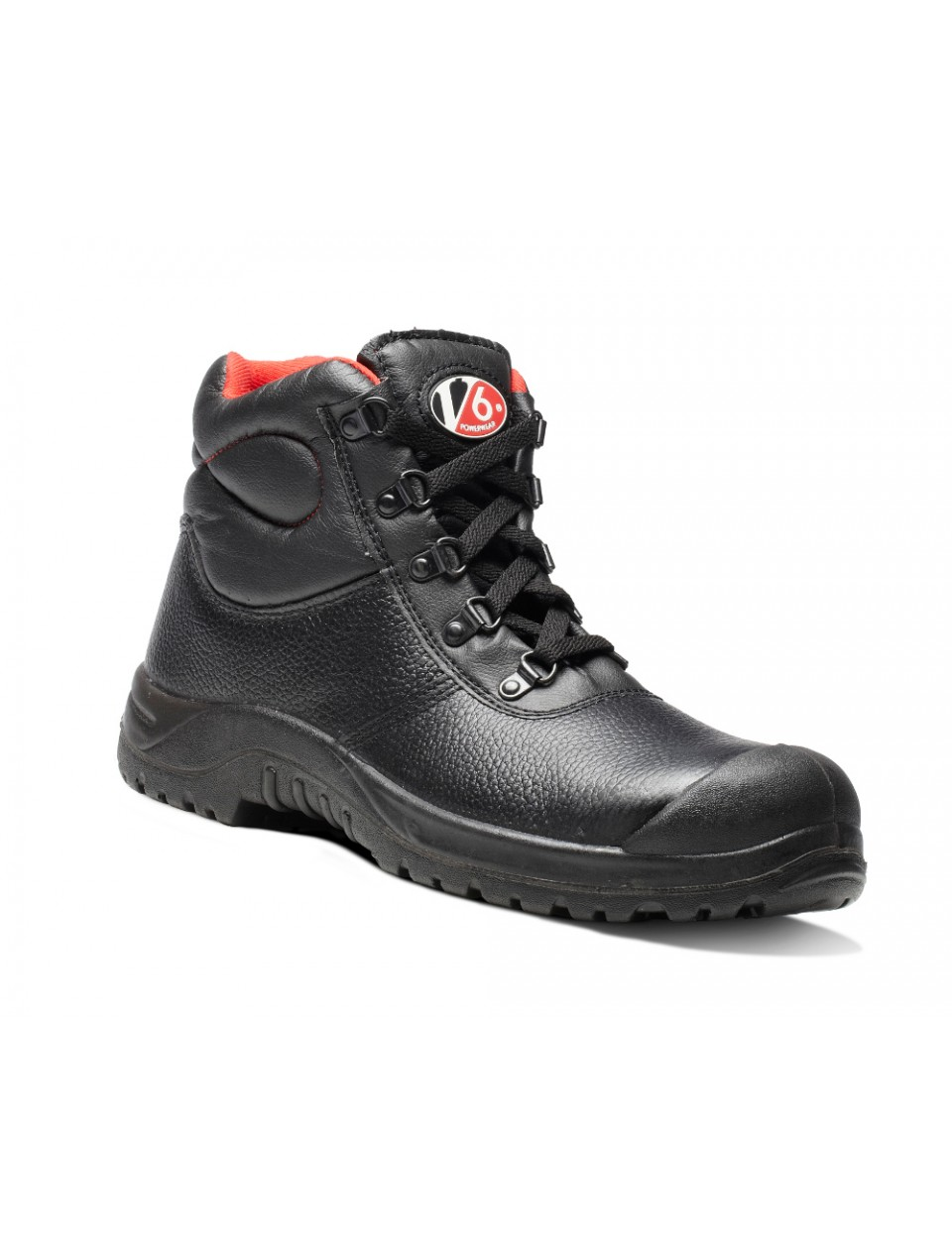 V12 Rhino V6863 Safety Boots