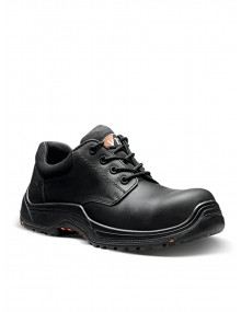 V12 Tiger VR608 Classic Uniform Safety Shoe Footwear